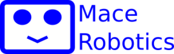 Shop-Mace Robotics