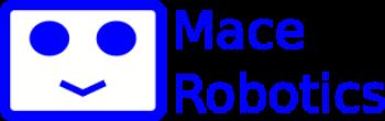 Shop-Mace Robotics